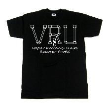 VRU Tshirt