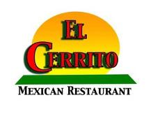 El Cerrito Logo