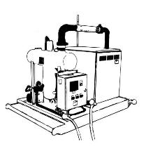 FCS Machine